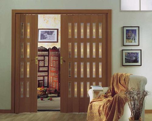 dveri-dlya-kuxni-07