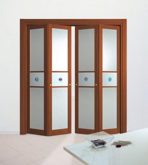 dveri-dlya-kuxni-08