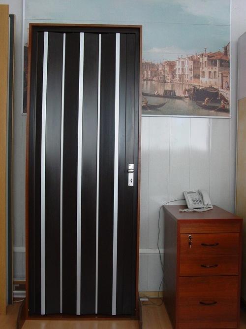 dveri-dlya-kuxni-09