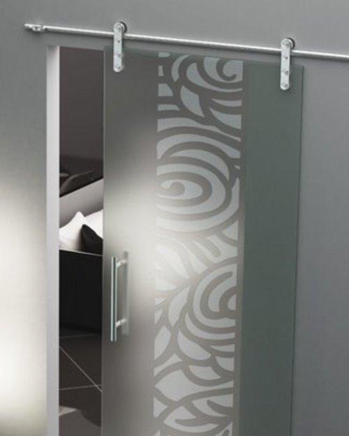 dveri-dlya-kuxni-15