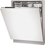 Как установить и подключить посудомоечную машину