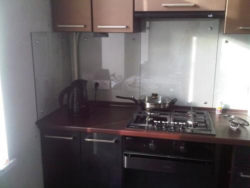 Фартук для кухни установка своими руками 193