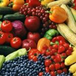 Где хранить овощи и картошку на кухне