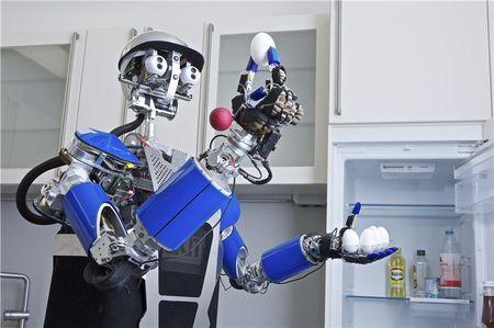 kuhonniy-robot_5