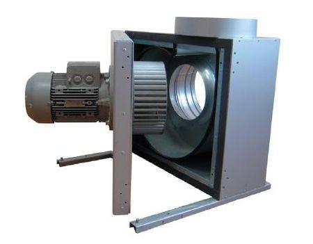 ventilyator-vityagki_1