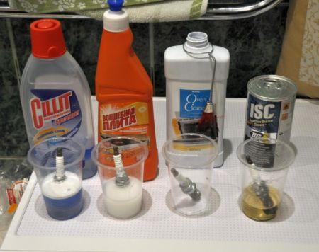 Средство для мытья плиты мдф отзывы о керамических плитках