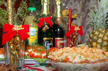 servirovka-stola_5
