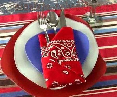 servirovka-stola_7