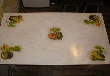 obnovlenie-kuhonnogo-stola_10