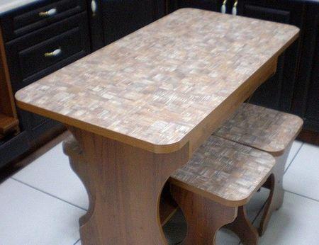 obnovlenie-kuhonnogo-stola_4