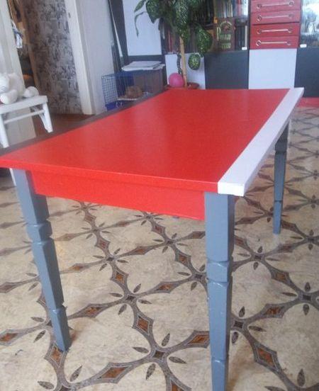 obnovlenie-kuhonnogo-stola_7
