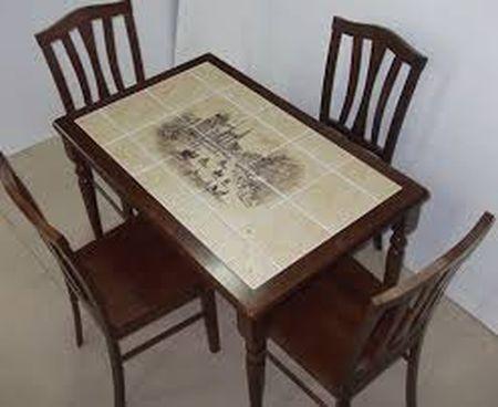 obnovlenie-kuhonnogo-stola_9