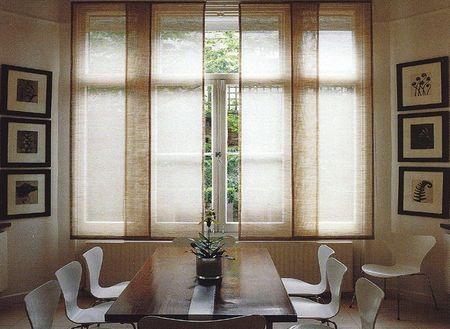 oformlenie-kuhonnogo-okna_3