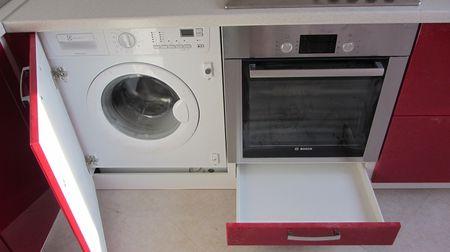 Столешница крышка стиральной машины стол из камня на кухню Беляево