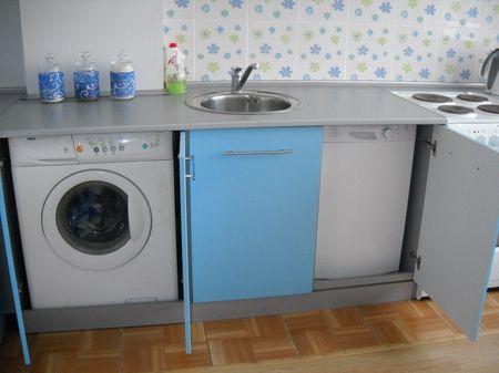 Столешница стиральную машину кухню столешница на барную стойку своими руками