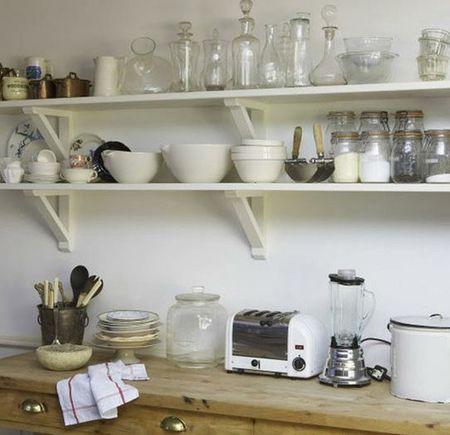 греческий салат рецепт простой в домашних условиях