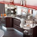 Как выбрать кухонный модуль