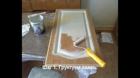 restavraciya-fasadov-garnitura_1