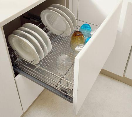 Напольные шкафы для кухни своими руками фото 660