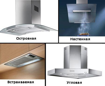 razmery-vytyazhki-dlya-kuxni_4