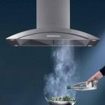 Как осуществить ремонт кухонной вытяжки