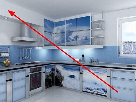 Как сделать вытяжку и вентиляцию в частном доме 76