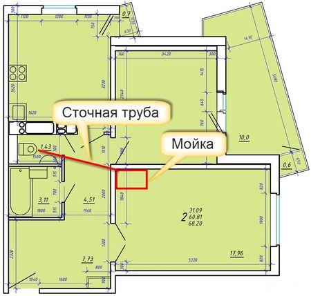 perenos-kuxni_12