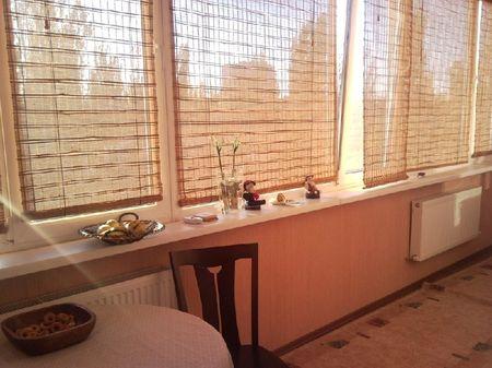 pereplanirovka-kuxnya-balkon_8