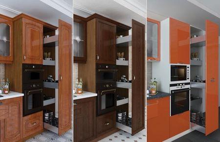 Картинки по запросу Кухонная колонка
