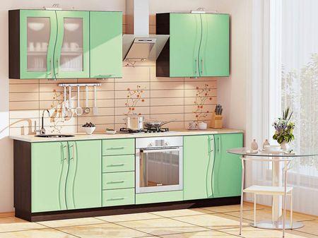 zelenyj-kuhonnyj-garnitur_2