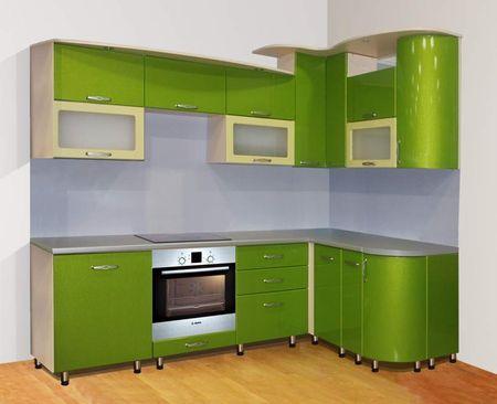 zelenyj-kuhonnyj-garnitur_4
