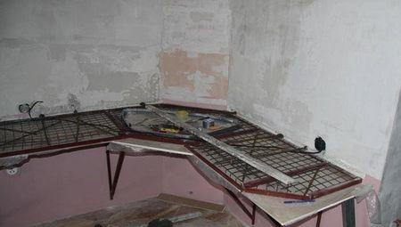 betonnye-stoleshnicy_11