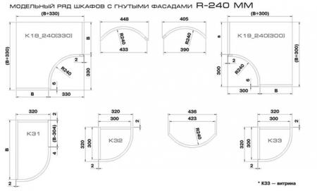 razmery-fasadov-kuhni_11