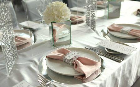 pravila-servirovki-stola_1