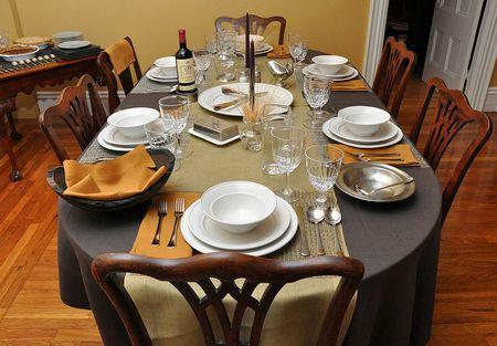 pravila-servirovki-stola_2