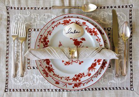 pravila-servirovki-stola_4