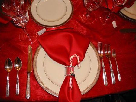 servirovki-stola-zavtrak_6