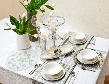 servirovki-stola-zavtrak_8
