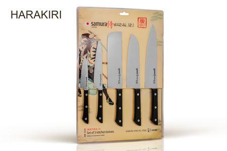 Samura HARAKIRI SHR-0250B