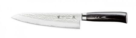 Нож кухонный универсальный SNMH-1108
