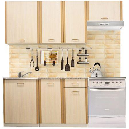 Кухонный гарнитур «Бланка»