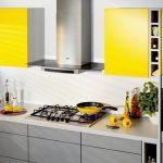 Как подобрать воздухоочиститель для кухни