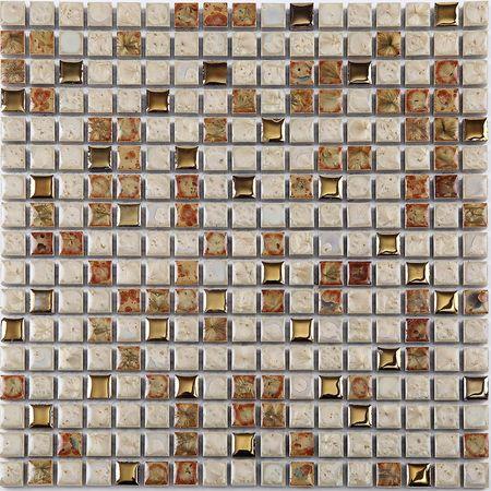 Плитка-мозаика