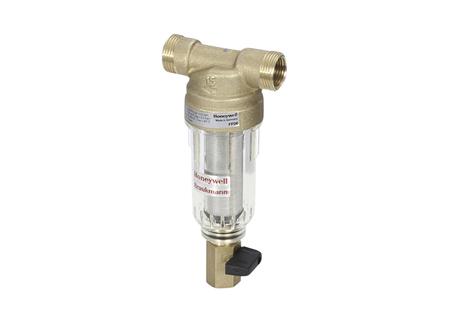 Фильтр тонкой очистки холодной воды Honeywell