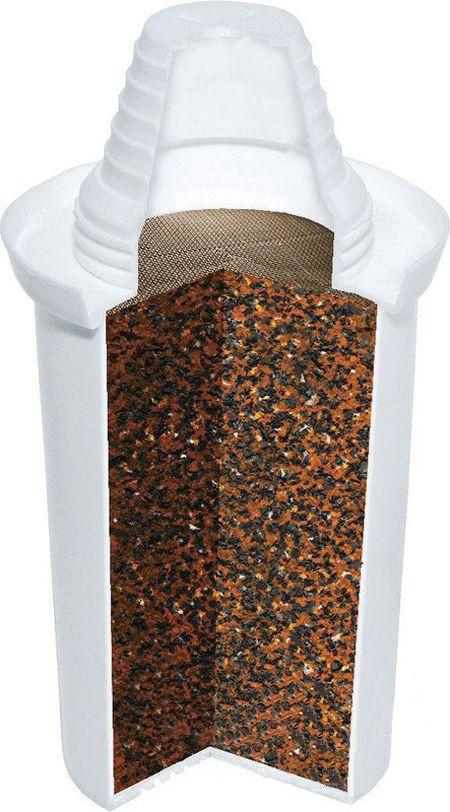 Картридж для жесткой воды в фильтр-кувшин
