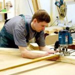 Индивидуальное производство мебели: как не попасть в лапы мошенников