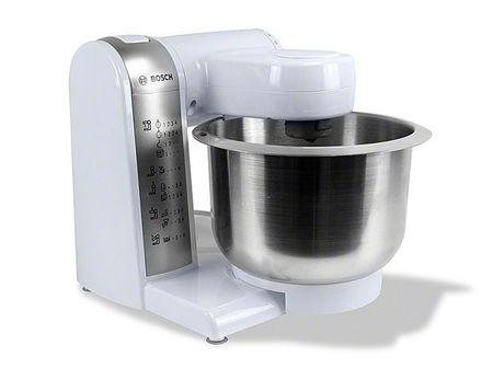 Кухонная машина Bosch MUM 4880