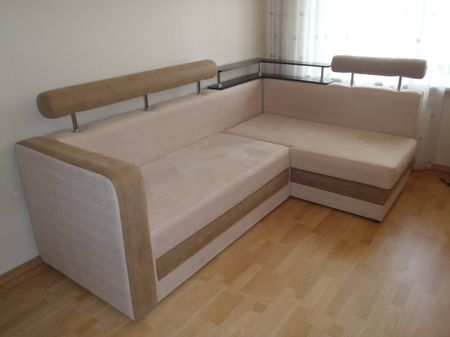 раскладные диваны для кухни маленькие со спальным местом