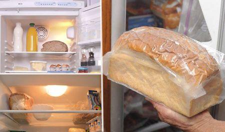 hranit-svezheispechyonnyj-hleb_1