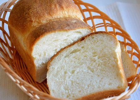 hranit-svezheispechyonnyj-hleb_7